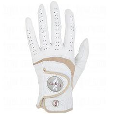 Nancy lopez tour glove- white wlh reg sml by Nancy Lopez. $11.95. Nancy Lopez Ladies Tour Golf Gloves Incredibly Soft, Strong Gloves Nancy Lopez Ladies Tour Golf Gloves features: Constructed of premium Cabretta leather Coolmax Lycra provides ultimate comfort and breathability Hand-cut and sewn to Tour standards Nancy Lopez Golf...For Women Who Are Passionate About The Game