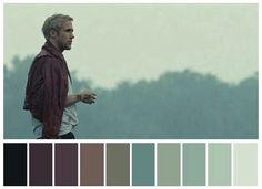undefined undefined The post undefined appeared first on Film. Movie Color Palette, Colour Pallette, Cinematic Photography, Film Photography, Palettes Color, Cinema Colours, Color In Film, Color Script, Movie Shots