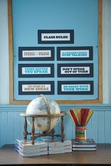 Free Printable Classroom Rules | Scholastic Instructor Magazine