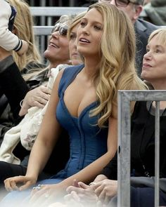 Blake Lively hot and sexy pictures – The Fappening Leak Gossip Girls, Beautiful Celebrities, Most Beautiful Women, Hot Girls, Sexy Women, Good Looking Women, Portraits, Actresses, Lady