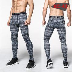 Mens base layer compression camo camouflage athletic gym work out power lifting - Sale! Up to 75% OFF! Shot at Stylizio for women's and men's designer handbags, luxury sunglasses, watches, jewelry, purses, wallets, clothes, underwear