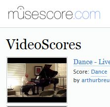 44 Best Finale, Sibelius, MuseScore, etc  images in 2012