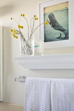 7 Ways You're Making House Cleaning Harder Than It Has To Be | Apartment Therapy