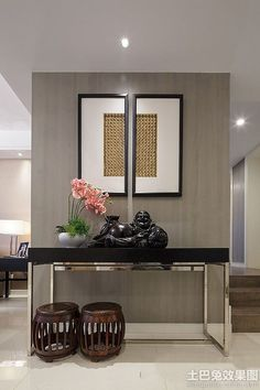 Home Interior Cocina .Home Interior Cocina Asian Interior, Best Interior, Home Interior, Interior Decorating, Interior Design, Interior Ideas, Modern Interior, Design Entrée, Deco Design