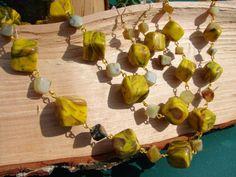 Jantarové čarování Jewels, Fruit, Gallery, Food, Dinner, Jewelery, Meal, Jewelry, The Fruit