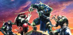 teenage-mutant-ninja-turtles-shadows2---Coloring pages