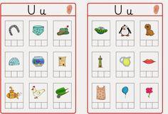 hier die nächsten Abhörkarten mit den Bildern von Frau Locke     LG Gille   Schrift: Grundschrift Will Software   hier eine Ansicht        ...