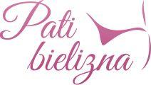 Pati-bielizna