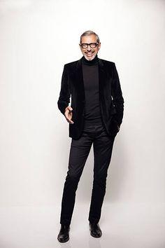 Women S Fashion Clothing Business Casual Men, Men Casual, Smart Casual, Older Mens Fashion, Mens Office Fashion, Old Man Fashion, Black Outfit Men, La Mode Masculine, Herren Outfit