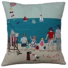 My favourite free machine embroidery site and Lara does courses too! Wonderful :):