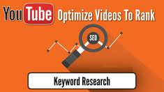 Best Seo Tools, Free Seo Tools, Youtube Search, Seo Keywords, Advertising And Promotion, Target Audience, September 2014, User Experience, You Videos