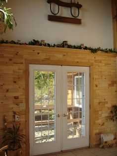 Wooden Wall Tile beautiful cherry wooden wall tile available @ homedepot
