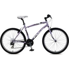 BEST DEAL Fuji Nevada 6. Mountain Bike Male and Female