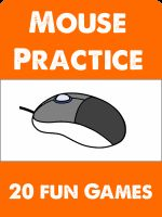 Mouse Practice
