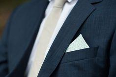 bow-tie-neck-tie-custom-made-wedding-groom-accessories9