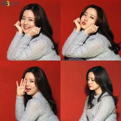 Cutie Bbong ❤️❤️ #MoonChaeWon #文彩元 #문채원