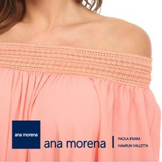Shop online with ana morena. Flat rate to Malta: euro 3.00. Delivery worldwide: euro 6.00. Purchases over euro 50.00 are delivered free. www.anamorena.eu
