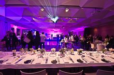 ZINC Wedding Showcase recap - miki.o