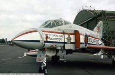 F4 Phantom, United States Navy, Royal Air Force, Fighter Aircraft, Tandem, Marine Corps, Royce, Lightning, Aviation