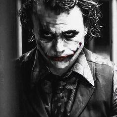 Heath Ledger Joker, Joker And Harley, Joker Batman, Superman, Joker Images, Joker Face, Why So Serious, Dark Quotes, Harley Quinn Cosplay