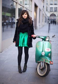 Ciao ! (by Betty A) http://lookbook.nu/look/4316389-Ciao
