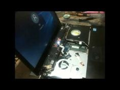 Awesome How to repair HP Probook Laptop Won't Turn ON Check more at https://ggmobiletech.com/hp-probook/how-to-repair-hp-probook-laptop-wont-turn-on/