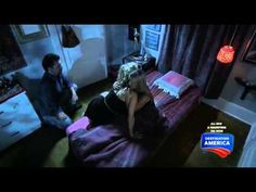 A Haunting S05E09 The Exorcism of Cindy Sauer HDTV