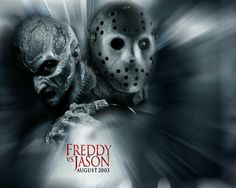 156 Best Jason Voorhees Images Horror Films Friday The 13th