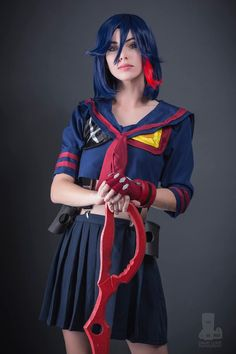 let s cosplay anime dating game 10 no-to-low cost ideas for your library's con  joker selecting an anime character who killed her own sister, as happened at my library's cosplay dating game .