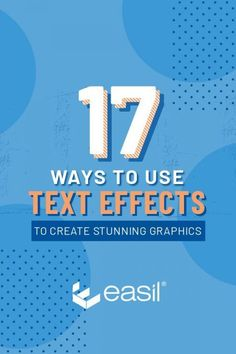 17_ways_to_use_text_
