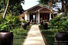 สร้างบ้านสไตล์รีสอร์ท ทำทุกๆวันให้เป็นวันพักผ่อน « บ้านไอเดีย แบบบ้าน ตกแต่งบ้าน เว็บไซต์เพื่อบ้านคุณ
