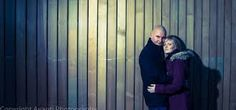 old trafford engagement shoot - Google Search