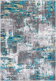 Rugs USA - Area Rugs in many styles including Contemporary, Braided, Outdoor and Flokati Shag rugs.Buy Rugs At America's Home Decorating SuperstoreArea Rugs Blue Carpet Bedroom, 3d Max, Carpet Colors, Contemporary Rugs, Modern Rugs, Grey Rugs, Persian Carpet, Throw Rugs, Traditional Design