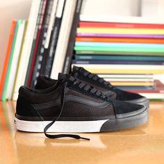 best sneakers cd49f 66cd4 Toms Schuhe Für Männer, Nike Sb, Schuhspiel, Modeln, Kicks