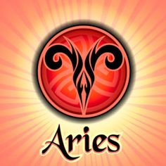 An Aries woman is fiery, energetic, independent, direct and straightforward. Your world is in constant motion. If a new challenge arises, you tackle it full steam ahead. Sometimes it's necessary to be clever in order to accomplish your goal, but never fear, you've got plenty of brains to spare. Totally efficient in every endeavor, the Aries woman does not tolerate failure.