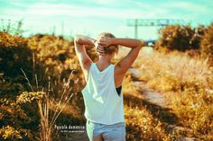 Enjoy your day - Die Welt aus meinen Augen // Pascalé Domenico #Photographer #sony #a77 #sigma #35mm #lifestyle