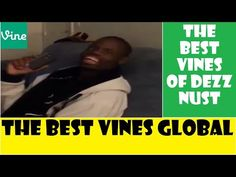 New Vines Dezz Nuts - Best Deez Nuts vines - Deez Nuts Vine Compilation April 2015 - YouTube