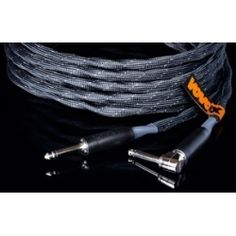 VOVOX Link Protect A Instrument Cable 11.5 ft. - Angled