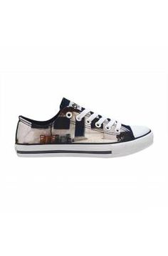 Casual high quality canvas shoes with famous destinations from around the world. Greece, Europe, Sneakers, Casual, House, Fashion, Greece Country, Tennis, Moda