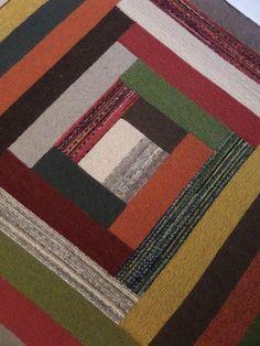 e7634bb214be SAM 7873 Plaid Tricot, Couture Tricot, Tricot Et Crochet, Ciel Étoilé,  Laine,
