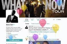 Festa de aniversário Twitter facebook escola para os usuários #baixar_facebook http://www.baixar-facebook.com/festa-de-aniversario-twitter-facebook-escola-para-os-usuarios.html