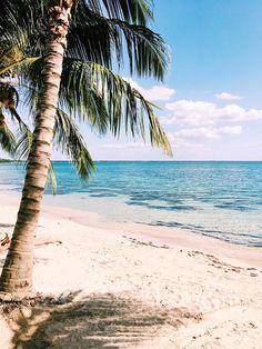 cuba, part two: cienfuegos, trinidad + viñales. / sfgirlbybay