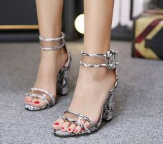 61f48a8f726c 104 Best Stylish sandals images