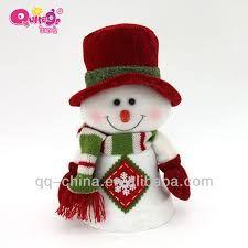 Resultado de imagem para adornos navideños 2014 Snowman, Santa, Teddy Bear, Christmas Ornaments, Holiday Decor, Animals, Ideas Para, Google, Cakes