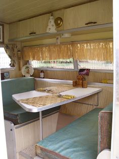 this lovely restored 1964 vintage aristocrat travel trailer is for