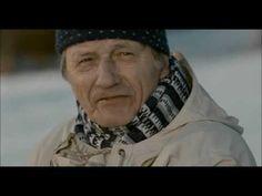 Sněženky a machři po 25 letech (film ČR & SR HQ) Music, Youtube, Movies, Beauty, Musica, Musik, Films, Muziek, Cinema