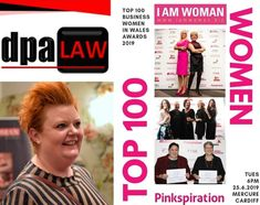 Business Women, Wales, Woman, Pink, Top, Mercury, Welsh Country, Women, Pink Hair