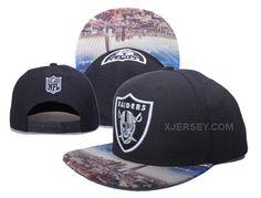 http://www.xjersey.com/raiders-fashion-cap-lh2.html RAIDERS FASHION CAP LH2 Only $24.00 , Free Shipping!