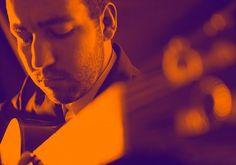 """Como no podía ser de otra forma la Escuela Municipal de Música y Artes de Almería (EMMA Almería) inicia su temporada de conciertos apostando por la calidad, contarán para el estreno con el guitarrista almeriense Juan Antonio Núñez que dará a conocer su último trabajo """"Viejoráneo"""".  #almeriatrending #almeria #conciertos #música #emma #almería #almeria_trending #almeriense #almerienses #soydealmeria"""
