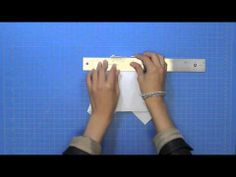 Fold 'N Fly ✈ 25 different paper airplanes to make